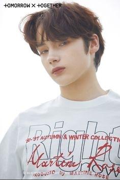 "tyun1e on Twitter: ""[japan]「STILL DREAMING」JACKET SHOOTING MAKING PHOTO HUENINGKAI… "" Kai, Sulli, Jonghyun, Make Photo, Monsta X, K Pop, South Korean Boy Band, Sehun, Boyfriend Material"