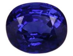 Burmanese Sapphire one of the four precious stones of the world.       Google Image Result for http://www.mardonjewelers.com/blog/wp-content/uploads/2009/09/Burma-Sapphire.jpg