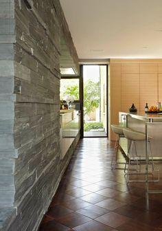 Keuken bulthaup design Babs Appels en AHH