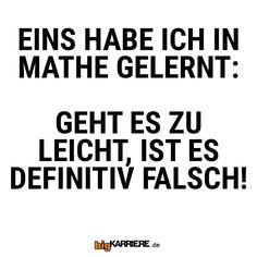 #stuttgart #mannheim #trier #köln #ludwigshafen #mainz #koblenz #mathe #lernen #schule #uni #leicht #falsch #spaß #fun #haha #lol #freunde