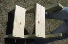 Dog Stairs for Bed (take : 7 Steps - Instructables Dog Stairs For Bed, Dog Houses, Dogs, Bookcase, Home Decor, Decoration Home, Room Decor, Doggies, Interior Design