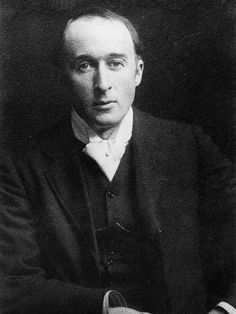 Frederick Delius an English composer. Classical Music Composers, People Of Interest, Music Images, Music People, Conductors, Famous Faces, Music Artists, My Music, Portrait Photography