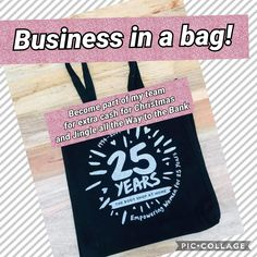 Now is the time to join.  Our peak sales begin in August!!   Start earning your Christmas money tomorrow. Check out my Facebook ://www.facebook.com/groups/beautybodybubbles/?ref=share Jingle All The Way, Extra Cash, The Body Shop, Join, Reusable Tote Bags, Money, Facebook, Check, Christmas