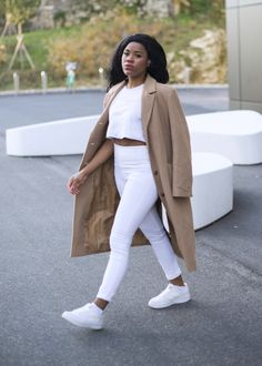 winter-beige-Camel-coats-bloggers-style-street-wallace-yolicia-spring-look-all-white-everything