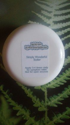 Have you tried our products yet? Simply Wonderful oz Jar This amazing butter is great for all your and pains. Great for reducing bruises,eczema,sunburn, sprains,swelling. Muscle Pain Relief, Natural Pain Relief, New Names, Body Butter, Fibromyalgia, Soy Candles, Arthritis, Body Lotion, Remedies