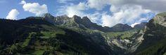 Camping Eienwäldli ***** Engelberg, Mountains, Nature, Travel, Campsite, Naturaleza, Trips, Viajes, Traveling