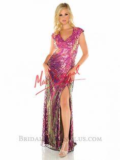 Fabulouss Plus Size Prom Dresses Designer Prom Dresses, Pink Prom Dresses, Nice Dresses, Evening Dresses, Formal Dresses, Formal Wear, Plus Size Gowns, Plus Size Prom Dresses, Bridal Elegance