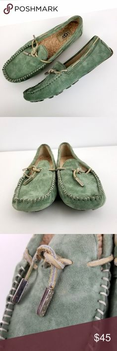 75506d6248d 280 Best Sweet Slippers images in 2018   Womens slippers, Slipper, Candy