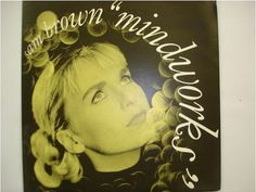 At £4.20  http://www.ebay.co.uk/itm/Sam-Brown-Mindworkers-A-M-Records-7-Single-AM-566-1990-/261091331857