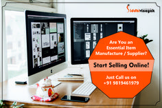 #siddhivinayakcreativewitty Internet Marketing, Marketing Software, Application Development, Selling Online, Ecommerce, Web Design, Range, Website, Places