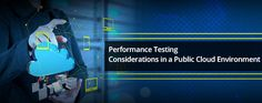 Learn how performance is measured for systems deployed on the #Cloud. The article explains various #performance tests run on cloud-based systems.(http://www.gallop.net/)