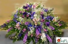 natural rose arrangement funeral wedding - Google-Suche