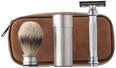 Importance of Beechwood Mixed badger shaving brush, shaving razor & brush cases Badger Shaving Brush, Shaving Razor, Wet Shaving, Cases