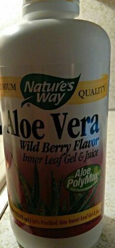 Its really good for making smoothies or juicing...Very healthy