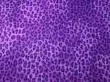 how to know if your iphone is unlocked images 300 215 168 purple cheetah wallpapers 20919