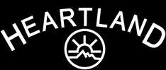 Heartland tv show - Google Search