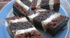 Sugar Cookies, Tiramisu, Cheesecake, Food And Drink, Sweets, Ethnic Recipes, Desserts, Tailgate Desserts, Deserts