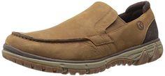 Merrell Men's All Out Blazer Moc Slip-On Shoe, Merrell Ta... https://www.amazon.com/dp/B00YBBDD2G/ref=cm_sw_r_pi_dp_x_mM69ybEGMCF38