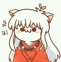 Kawaii Doodles, Kawaii Chibi, Cute Chibi, Cute Kawaii Animals, Kawaii Cute, Ragdoll Cat Price, Cat Icon, Dibujos Cute, Cute Gif