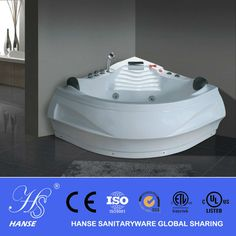 Cheap Bathtubs & Whirlpools, Buy Directly from China Suppliers:Wholesale price more cheaperColor:white and pearlPearl color add extra 200USDOptionalFunct