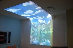 barrisol tavan - Căutare Google
