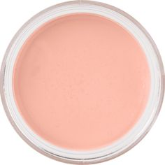 Holiday gift idea! Wide Awake Pink Concealer is an all natural, creamy brightener for dark under eye circles that virtually eliminates dark circles with color correction. Formulated with shea butter, jojoba oil and Vitamin E, this concealer pampers and nourishes your delicate eye area skin while concealing.