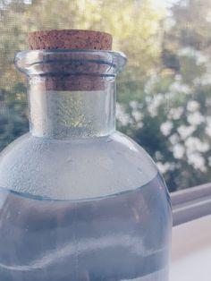 24 Magickal & Mundane Uses for Moonwater