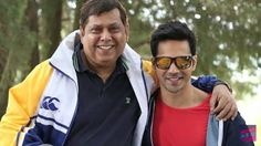 Though David Dhawan has delivered number of superhits and blockbusters in his career which have ranged across action as well as family dramas, he. Arunoday Singh, Old Song Lyrics, Dharma Productions, Alia And Varun, Student Of The Year, Karan Johar, Varun Dhawan, Movie Collection, Cute Actors