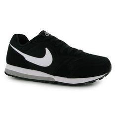 51d38da4e0a2 Nike MD Runner 2 Junior Boys £32 Nike Shoes Outlet