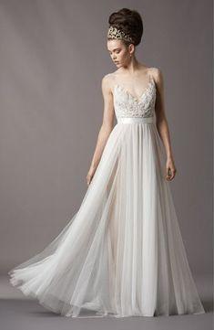 0a2bc692b83 Watters Jacinda 4061b - Used Wedding Dresses - Stillwhite Wedding Dress  Styles
