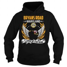 Bryans Road, Maryland - Its Where My Story Begins #name #tshirts #BRYANS #gift #ideas #Popular #Everything #Videos #Shop #Animals #pets #Architecture #Art #Cars #motorcycles #Celebrities #DIY #crafts #Design #Education #Entertainment #Food #drink #Gardening #Geek #Hair #beauty #Health #fitness #History #Holidays #events #Home decor #Humor #Illustrations #posters #Kids #parenting #Men #Outdoors #Photography #Products #Quotes #Science #nature #Sports #Tattoos #Technology #Travel #Weddings…