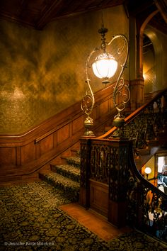 20150131-img_70091.jpg (500×750) Stairways, ideas, stair, home, house, decoration, decor, indoor, outdoor, staircase, stears, staiwell, railing, floors, apartment, loft, studio, interior, entryway, entry.