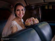 Wedding by DiegoDBritez