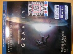 GRAVITY BLU-RAY + DVD + DIGITAL HD ULTRAVIOLET null,http://www.amazon.com/dp/B00IPP71U4/ref=cm_sw_r_pi_dp_nWYetb1MT5VPZSEA