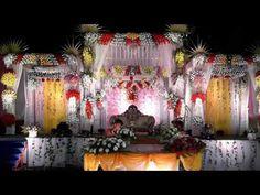 Flower decorators in jaipur wedding flower decoration in jaipur wedding flower decoration mandap munna 9339971327 youtube junglespirit Gallery