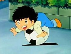 Read Oliver O_o from the story Imagenes de los super campeones by bereouji with 461 reads. Captain Tsubasa, My Best Friend, Best Friends, Fanart, Super Anime, Naruto, Pokemon, Vintage Cartoon, Manga Comics