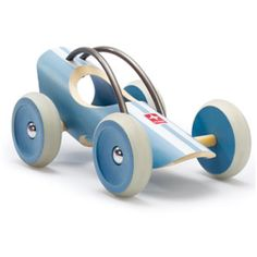 Hape Toys is one of the world's most highly regarded manufacturers of wooden toys made from sustainable materials. Find the best prices on Hape at Oompa Toys. Bamboo Village, Hape Toys, Eco Kids, Bamboo Crafts, Bamboo Art, Nursery Accessories, Eco Friendly Toys, Wooden Car, Wooden Puzzles