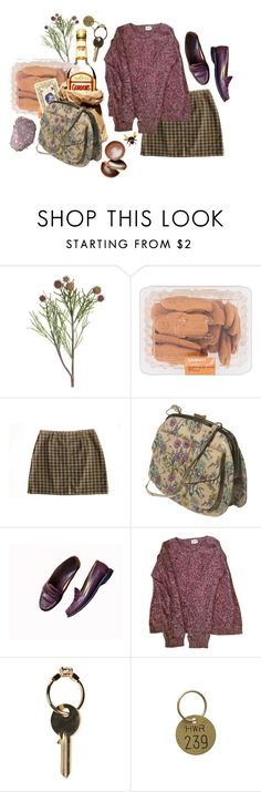 """A szem a lélek tükre"" by love4yu ❤ liked on Polyvore featuring LIST, American Retro, Maison Margiela, Jayson Home and Disney"