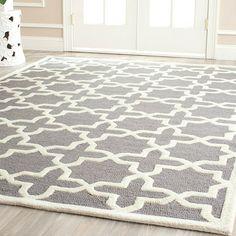grey white rugs   roselawnlutheran