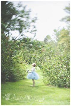 Romantic and Whimsical Bridal Styled Shoot in Media Pennsylvania-Ashlee Mintz Photography