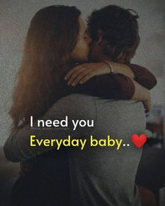 Love Quotes For Crush, Rumi Love Quotes, Love Quotes For Girlfriend, Baby Love Quotes, Soulmate Love Quotes, Love Quotes Poetry, Love Picture Quotes, Romantic Love Couple, Sweet Romantic Quotes