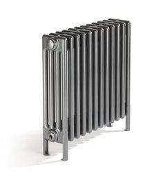 Radiators UK is a UK online store that sells designer radiators. We supply designer radiators, cast iron radiators, traditional radiators and contemporary radiators. Contemporary Radiators, Traditional Radiators, Traditional Interior, Radiators Uk, Cast Iron Radiators, Radiator Shop, Find A Builder, Designer Radiator, Kitchen Taps