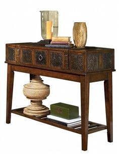76 best signature design by ashley furniture collections images rh pinterest com