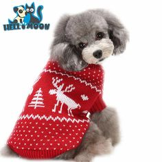 Check out this product on Alibaba App Wholesale Knit Patterns Pet Product 6 Size Pet Christmas Sweaters for Small Dogs Christmas Animals, Knit Patterns, Small Dogs, Christmas Sweaters, Teddy Bear, App, Pets, Knitting, Check