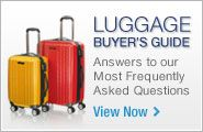 Carry On Luggage | Shop Carry On Bags and Suitcases - eBags.com