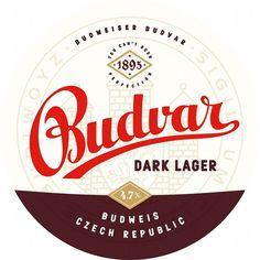 Beer Coasters, Best Beer, Alcohol, Company Logo, Beer Labels, Root Beer, Rubbing Alcohol, Liquor