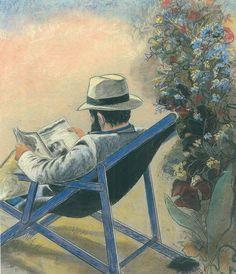 EDUARDO ÚRCULO. Lector del cambio, 1983