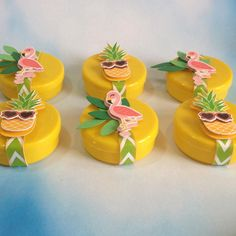 Luau Theme Party, Neon Party, Party Themes, Tropical Pool, Tropical Party, Flamenco Party, Appetizers For Party, First Birthdays, Birthday Parties