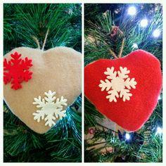 Idee per decorazione albero di Natale 🎄🎅