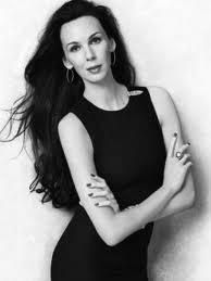 l'wren scott - Google Search
